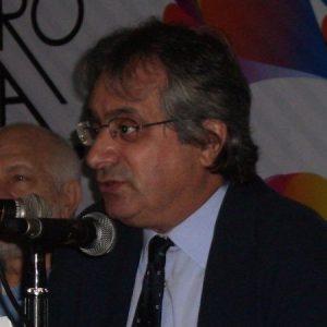 carlosBarros