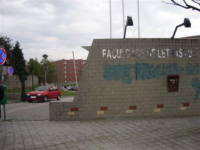 2006-01-14 096