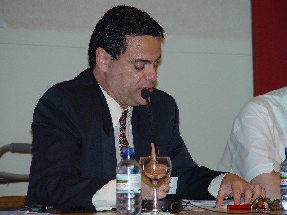 DscJ.L.Bizelli
