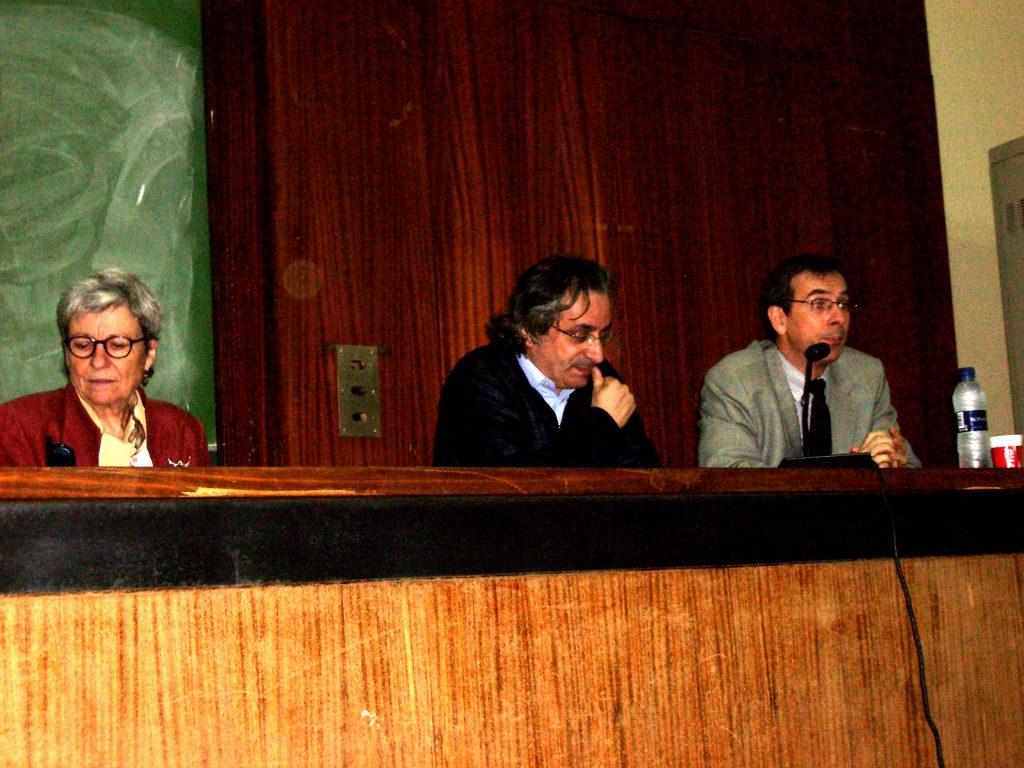 MADRID MAYO 2005 005