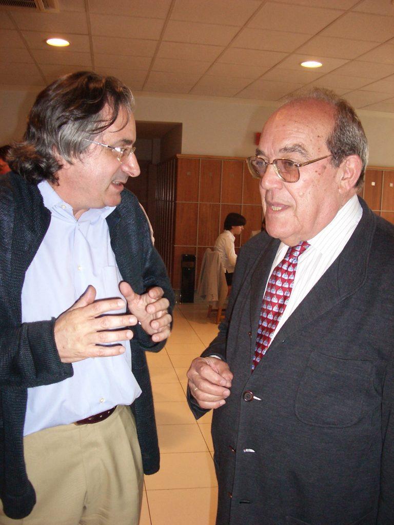 MADRID MAYO 2005 013