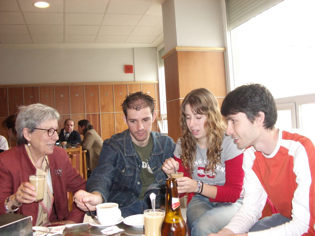 MADRID MAYO 2005 017