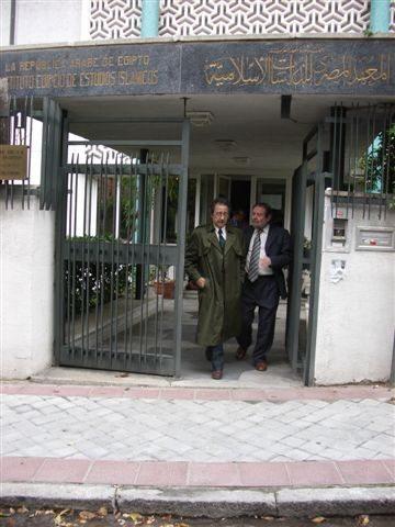 MADRID OCT 2006 076