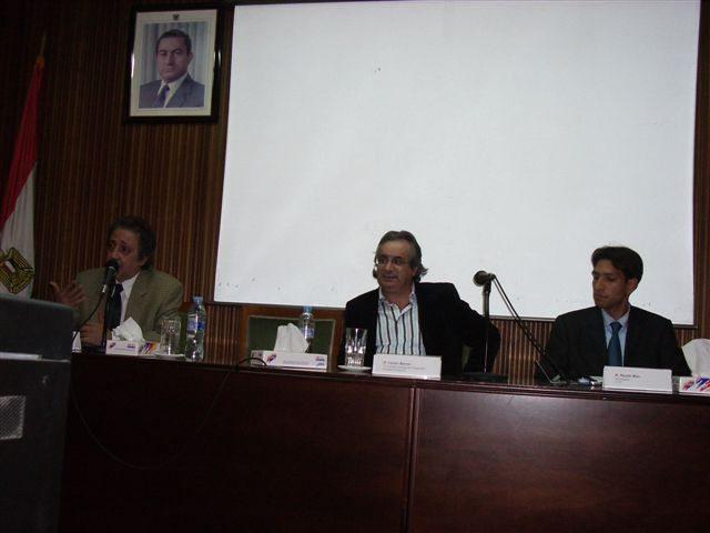 MADRID OCT 2006 083