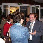 MADRID OCT 2006 095