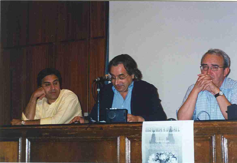 Presentacion en Zaragoza3