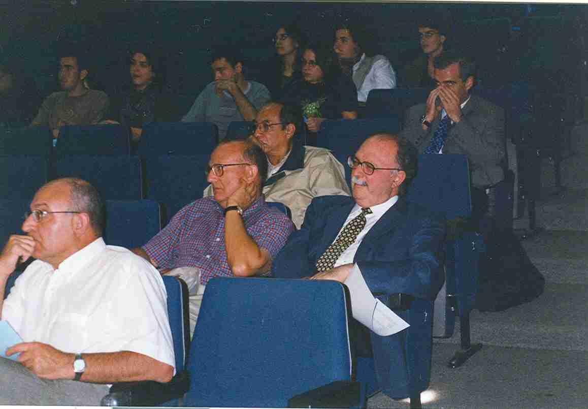 Presentacion en Zaragoza5
