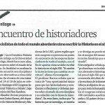 Diario de Pontevedra 29 Junio