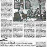 El Correo Gallego 15 Julio