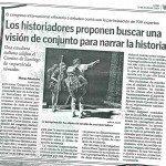 La Voz de Galicia 19 Julio