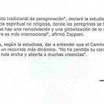 axencia.com 18 Julio3