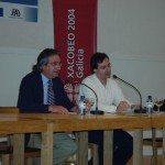 DscC.Barros plenaria