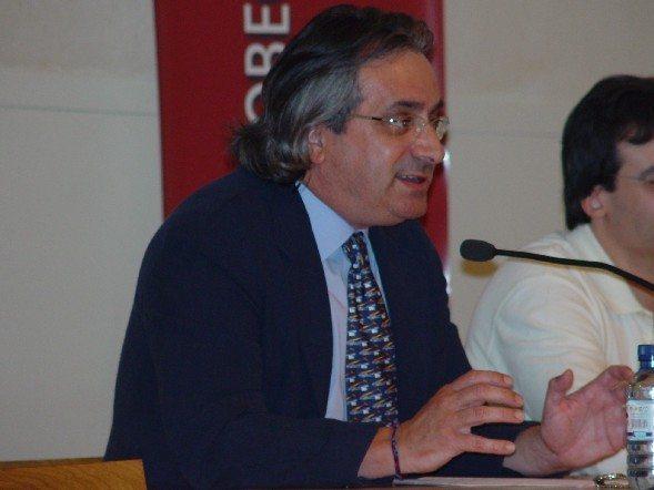 DscC.Barros plenaria1