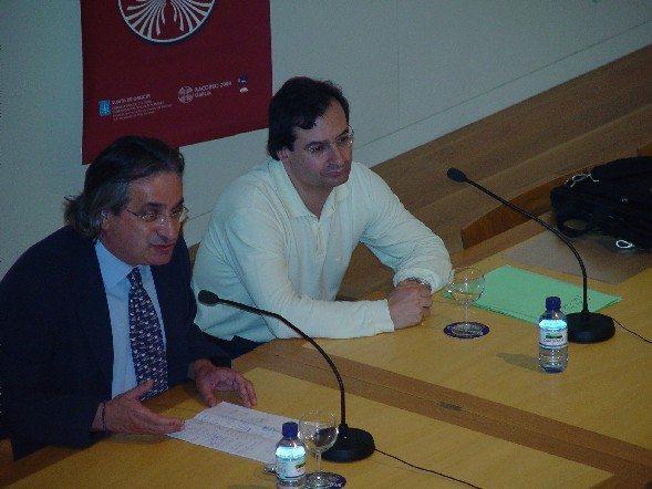 DscC.Barros plenaria2