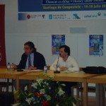 DscC.Barros plenaria3
