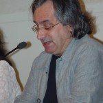 DscC.Barros1