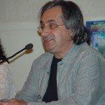 DscC.Barros2