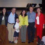 DscFoto familia
