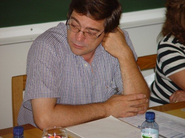 DscJ.M.Pedreno