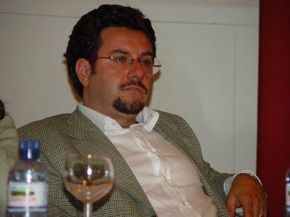 DscL.Gallinari