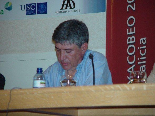 DscR.Arias
