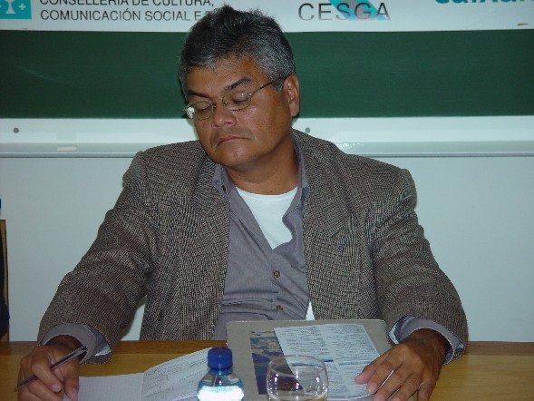 DscR.Rojas