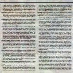 folleto_Pagina_2_HADIV