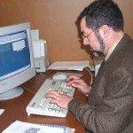 """Profesor Luis Reis Torgal en el """"Seminario On line"""""""