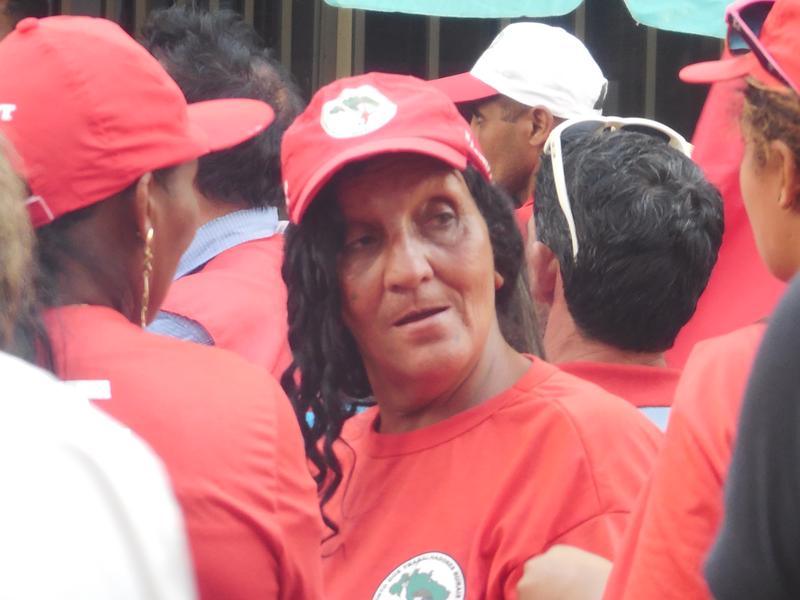 brasil033