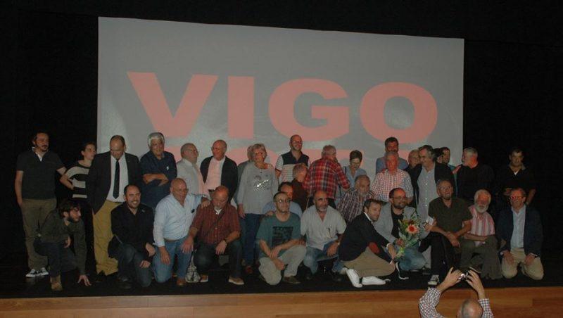 VIGO SETEMBRO 2017