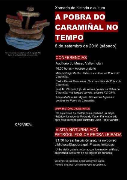 cartel_pobra1